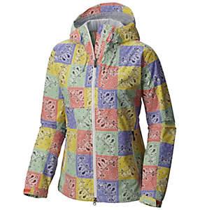 Women's Big Sandy Creek™ Jacket