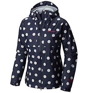 Women's Big Sandy Creek™ Jacket