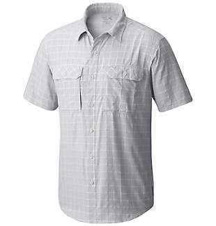 Canyon™ AC Short Sleeve Shirt