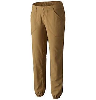 Women's Ramesa™ Scout Pant