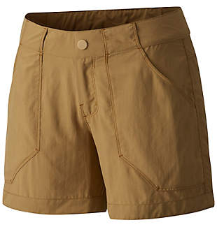 Women's Ramesa™ Scout Short