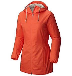 Women's North Ridge Peak™ Insulated Jacket