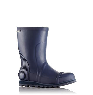 Women's Joan™ Rain Short Boot