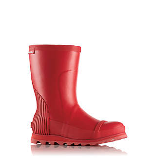Women's Joan™ Rain Short Boot