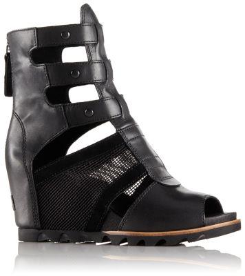 Women S Joanie Gladiator Sandal Sorel