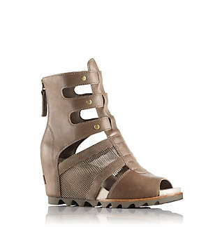 Women's Joanie™ Gladiator Wedge Sandal