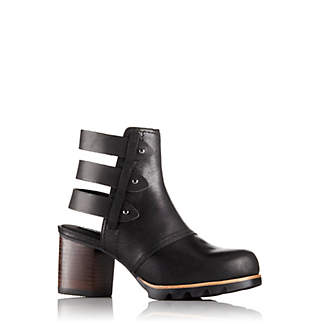 Women's Addington™ Bootie