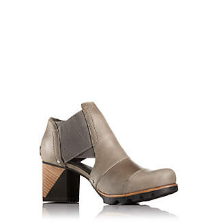 Women's Addington™ Cut Out Bootie