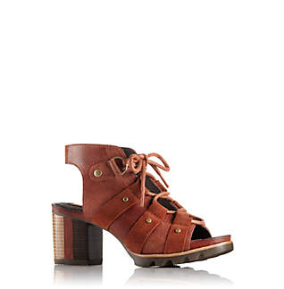 Women's Addington™   Sandal