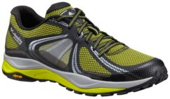 Men's Trient™ Shoe