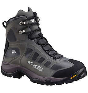 Men's Daska Pass™ III Titanium Outdry™ Extreme Boot