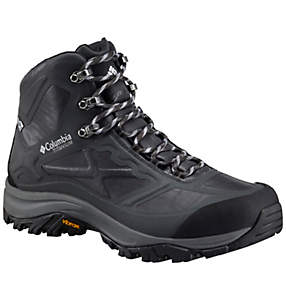 Men's Terrebonne™ OutDry™ Extreme Mid Boot