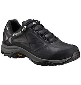 Men's Terrebonne™ OutDry™ Extreme Shoe