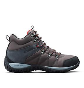 Men's Peakfreak™ Venture LT Mid Shoe