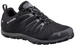 Men's CONSPIRACY RAZOR II OUTDRY Trail Shoe