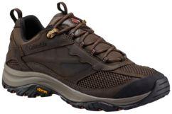 Men's Terrebonne™ Shoe