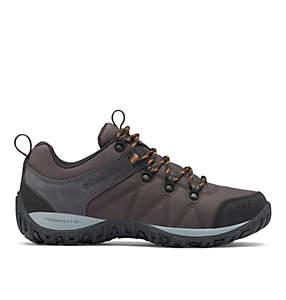 Men's Peakfreak™ Venture LT Shoe