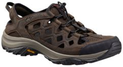 Men's Terrebonne™ Sandal