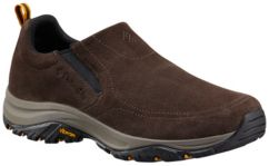 Men's Terrebonne Slip On Moc Hiking Shoe