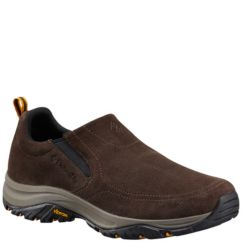 Men S Casual Shoes Columbia