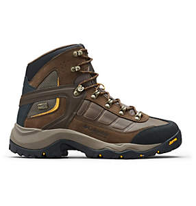Men's Daska Pass™ III Titanium Outdry™ Shoe