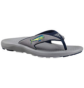 Men's Fish Flip™ PFG Sandal