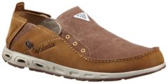 Men's PFG Super Bahama™ Vent Slip On