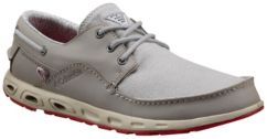 Men's Bahama™ Boat PFG Shoe