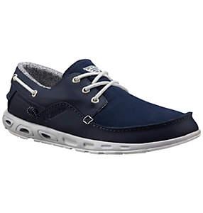 Men's Bahama™ Boat PFG Shoe