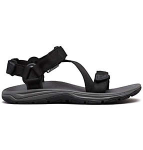Men's BIG WATER Sandal