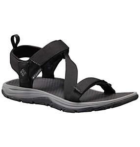 Men's Wave Train Sandal