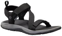 Men's Wave Train™ Sandal
