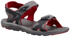 Men's Techsun™ Sandal