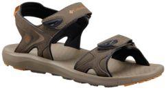 Men's Techsun™ Sandal