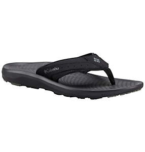 Men's Techsun™ Flip Sandal