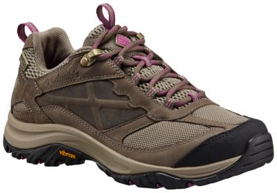 Womens Terrebonne Outdry Low Rise Hiking Boots Columbia Best Seller Sale Amazon wB0qzQJ