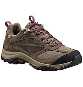 Women's Terrebonne™ Outdry™ Shoe