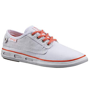 Women's Vulc N Vent™ Lace PFG Shoe
