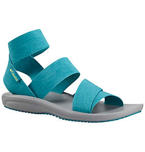 Women's Barraca™ Strap Sandal