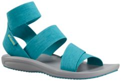Women's Barraca Strap Sandal