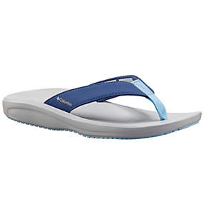 Women's Barraca™ Flip
