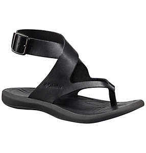 Women's Caprizee™ Leather Sandal