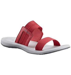Women's Caprizee™ Sandal
