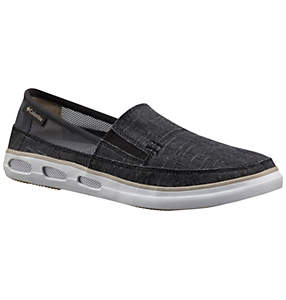 Women's Vulc N Vent™ Slip Outdoor Shoe
