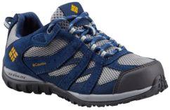 Youth Redmond Waterproof Shoes