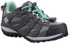 Children's Redmond™ Waterproof Shoe