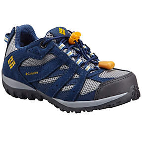 Children's Redmond™ Waterproof Shoe