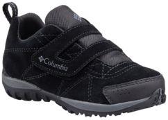 Venture™ Schuh für Kinder