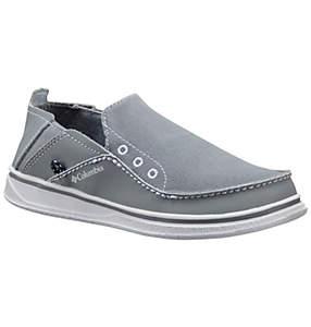 Boy's Bahama Shoe