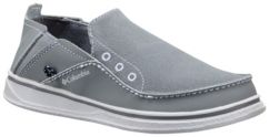 Boy's Bahama Shoe